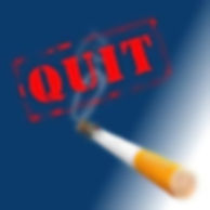 Oscar Phoenix | Counselling | Hypnosis | Hypnotherapy | Ireland | Quit Smoking | Stop Smoking with Hypnosis