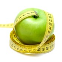 Oscar Phoenix | Counselling | Hypnosis | Hypnotherapy | Ireland | Virtual Gastric Band Hypnotherapy | Weight Loss Hypnosis