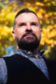 Oscar Phoenix | Counsellor | EFT | Matrix Reimprinting | Hypnosis | Hypnotherapy | Soul Plans | Spiritual Counselling | Kells | Ireland | About