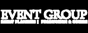 Event Group Houston- Primary Logo-White-