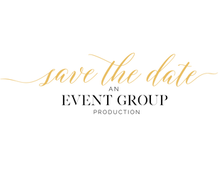 Event Group Houston- Save the Date Logo-