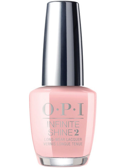 OPI Infinte Shine - Sweet Heart
