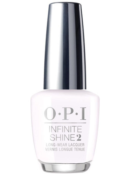 OPI Infinite Shine - Suzi Chases Portu-geese