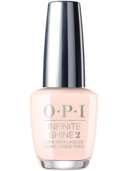 OPI Infinate Shine - Passion