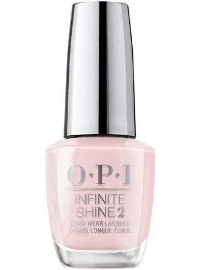OPI Infinite Shine - Baby, Take a Vow