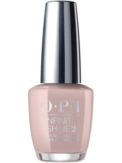 OPI Infinte Shine - Substantially Tan