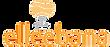 xElleebana_Logo_1.png.pagespeed.ic.aQ5br