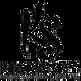 kissclipart-kiara-sky-clipart-logo-kiara