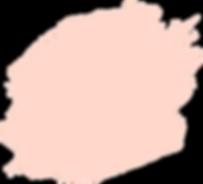 pink blob no background.png