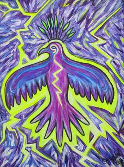 thunderbirdforprint