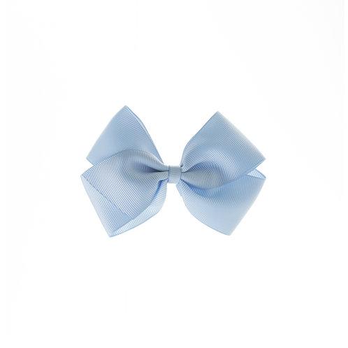 Medium London Bow - Bluebird