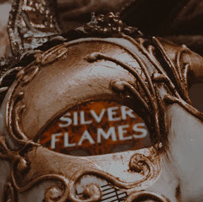 A Court of Silver Flames   Non-Spoiler Review