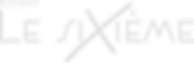Logo1 반전.png