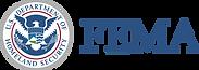 1200px-FEMA_logo.png