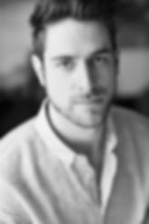 Romain Dayez N&B.jpg
