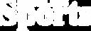 Logo Jornal dos Sports.png