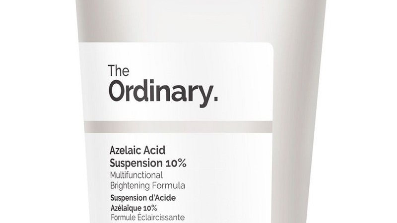 The Ordinary Azleaic Acid Suspension