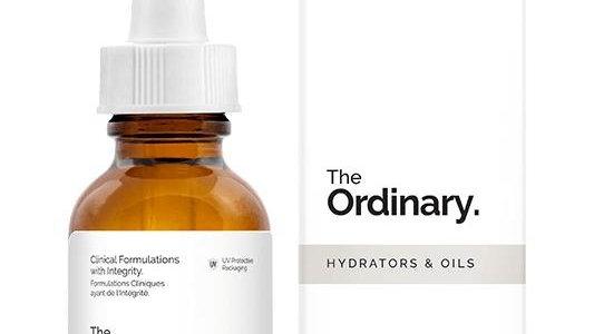 The Ordinary Amino Acids +B5