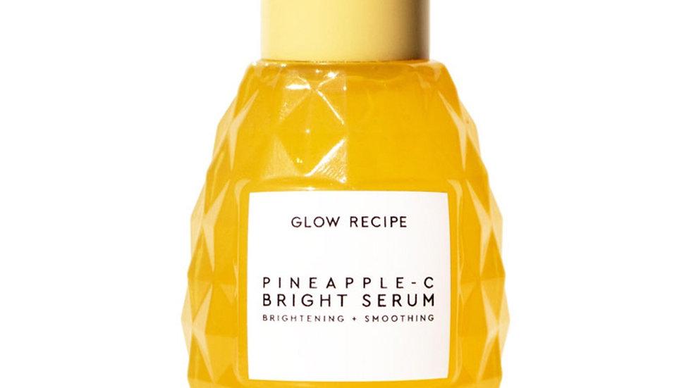 Glow Recipe Pineapple Serum