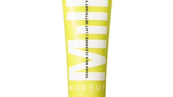 Milk Makeup Vegan Milk Cleanser 118ml