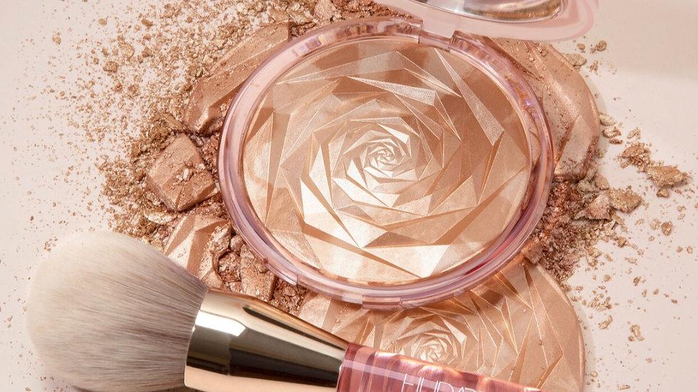Huda Beauty N.Y.M.P.H All Over Highlighting Powder