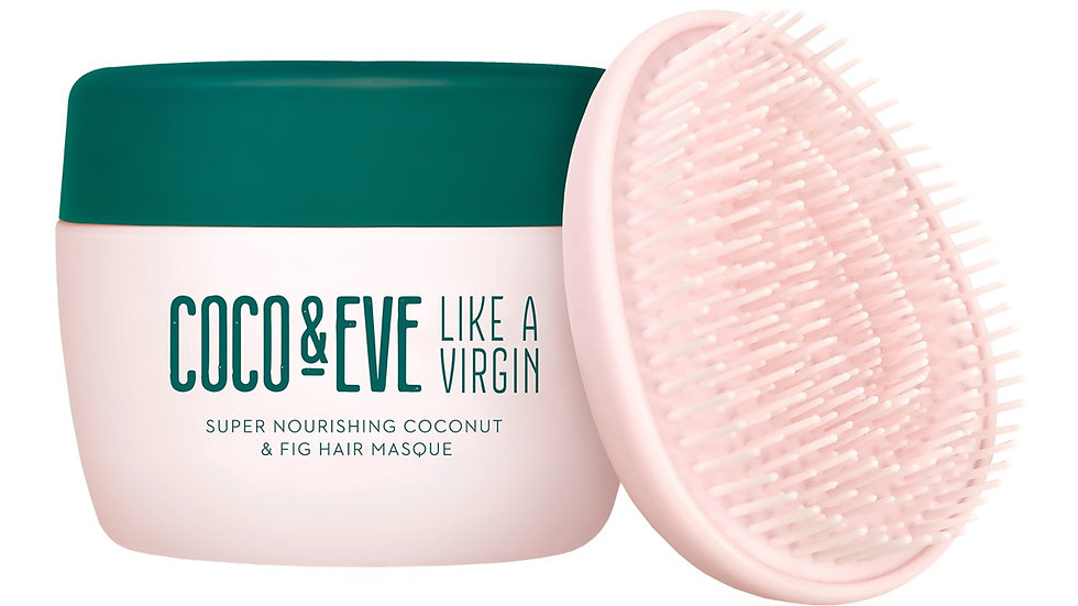 Coco & Eve Like A Virgin Nourishing Masque