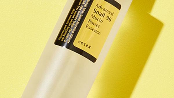 Cosrx Advanced Snail 96 Mucin Powder Essence