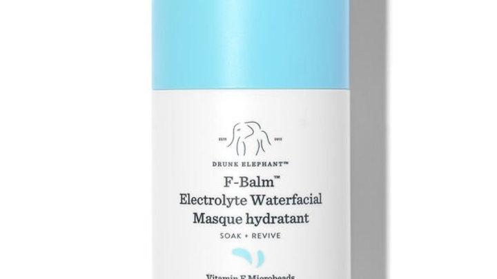 Drunk Elephant F-Balm Electrolyte Waterfacial