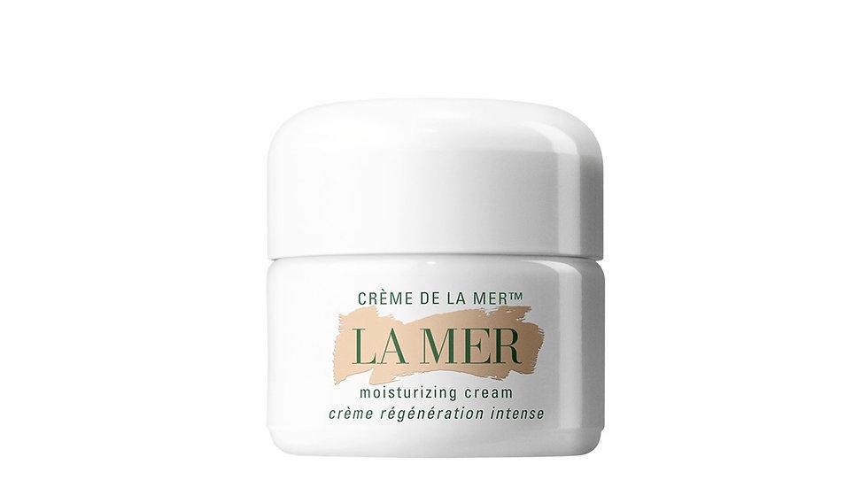La Mer Moisturizing Cream 15ml