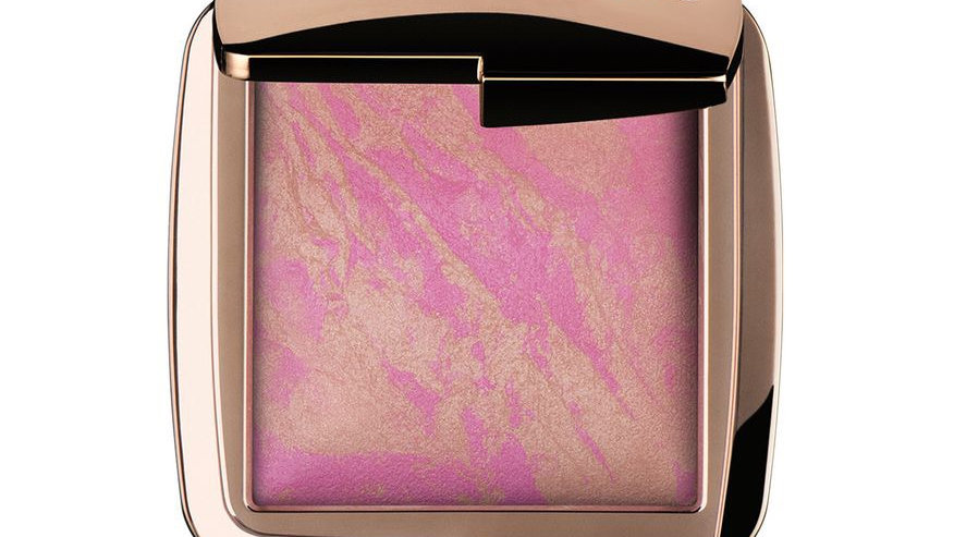 Hourglass Ambient Lighting Blush Travel Size