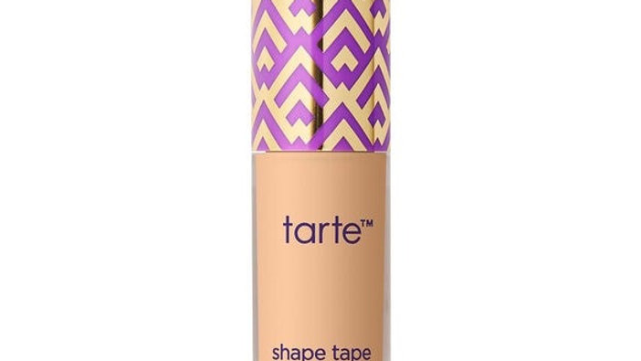 Tarte Shape Tape Concealer Travel Size