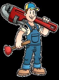 222-2223637_plumber-png-free_edited_edit