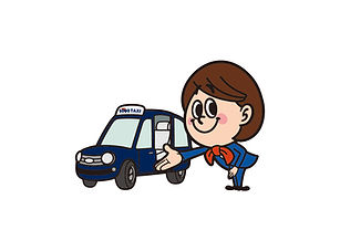 girl+taxi1.jpg