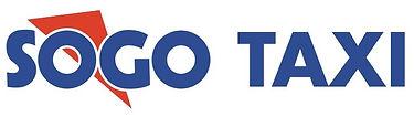 相互タクシー 株式会社,和歌山,日本,ガイドのできる観光タクシー,福祉タクシー,ママケアタクシー,