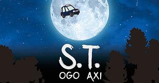 相互タクシー★写真001 (003).jpg