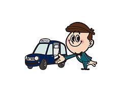 boy+taxi1.jpg