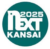 2025 NEXT KANSAI.png