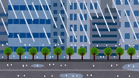 bg_rain_buildings.jpg