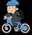 bicycle_tsukin_man.png