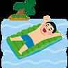 ocean_bed.png