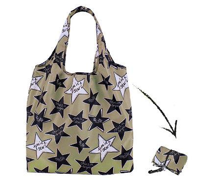 Lifestyle Shopper - You're A Star