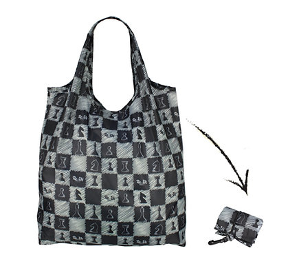 Lifestyle Shopper - Chess