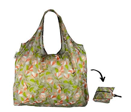 XL Lifestyle Shopper - Gardenia