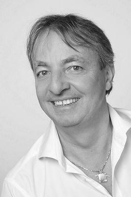 Frauenarzt Dr. Michael Neumeann