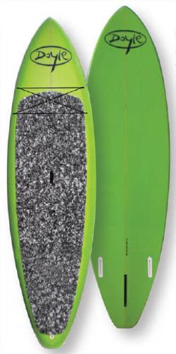 surf series.png