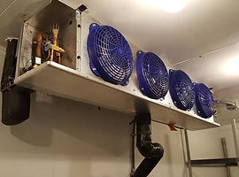 HVAC System Design, Austin, TX