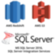 Data warehouse platform_2x.png
