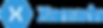 Xamarin_logo_and_wordmark.png