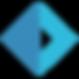 Fsharp,_Logomark,_October_2014.svg.png