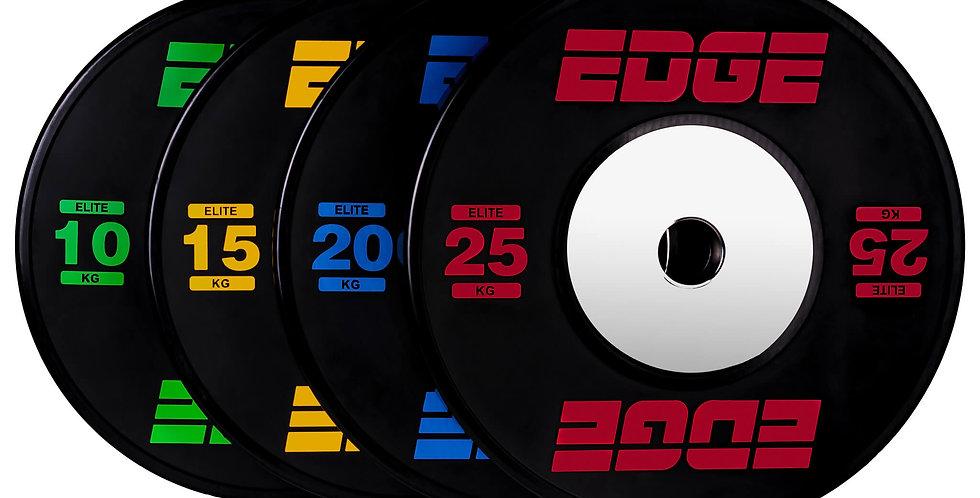 Elite Training Plate - Pair